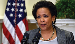 Fiscal-General-de-Estados-Unidos-Loretta-Lynch